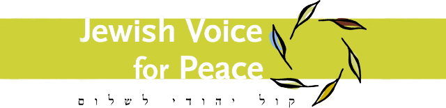 jewish voices for peace tompkins county fingerlakes1