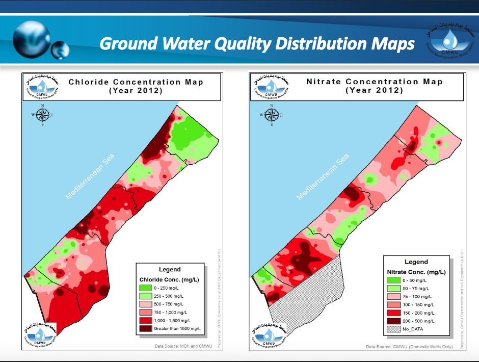 maps-water-gaza-bigger